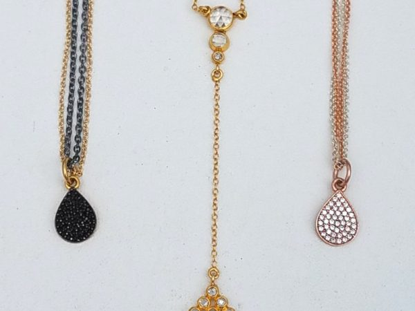 Stephanie Putter Jewelry Grand Bazaar Nyc