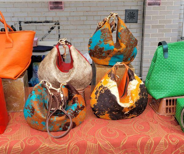 NYC Handmade Bazaar